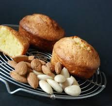 cuisine sans farine gâteau aux amandes sans farine cuisine plurielle