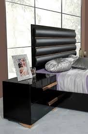 Italian Bedroom Sets Manufacturer Italian Style Bedroom Sets Home Design Ideas