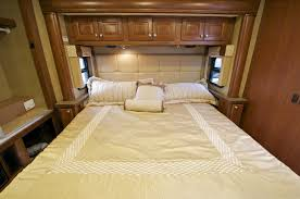 best natural rv mattress where to buy a non toxic bed get