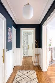accessoire deco cuisine accessoire deco cuisine 10 astuces pour un couloir qui en jette deco