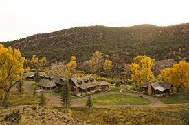 colorado ranches for sale table rock ranch