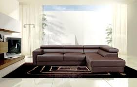 Modern Contemporary Sofa Brown Modern Contemporary Sofa The Ideas For Take Care