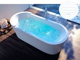 Free Standing Jacuzzi Bathtub Jacuzzi Tub Jet Cleaner Home Depot Jacuzzi Jetted Bathtubs Jacuzzi