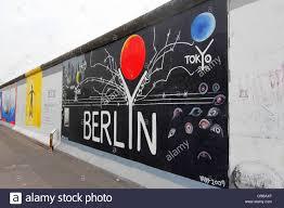 manificent decoration berlin wall art fresh design decor berlin amazing design berlin wall art most interesting berlyn by gerhard lahr east side gallery berlin wall