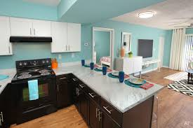 pinellas county apartments for rent apartments in pinellas