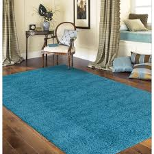 Solid Area Rugs 7 X10 Area Rug Rug Designs