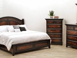 shop all bedroom sets craft furniture