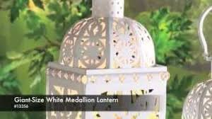 Lantern Centerpieces Cheap Moroccan Lantern Wedding Centerpieces Find Moroccan Lantern