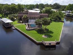 Pool Home A Who Loves Houses U2013 Tanya Liebal U2013 St Augustine U0027s Realtor