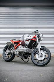 136 best motorcycles images on pinterest custom motorcycles
