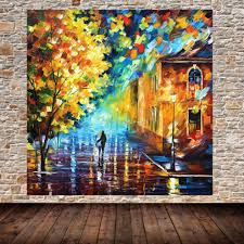 online buy wholesale 60x60 canvas from china 60x60 canvas