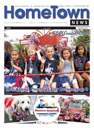 westchester playa hometown news july 2017 edition by westchester