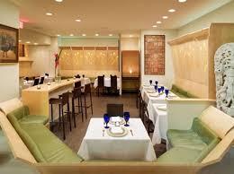 Daily Table Boston Kashmir Indian Restaurant On Boston U0027s World Famous Newbury Street