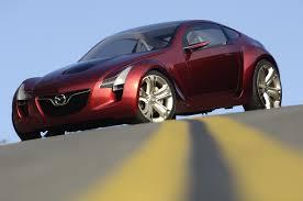 mazda car models list concept vehicles archives inside mazda