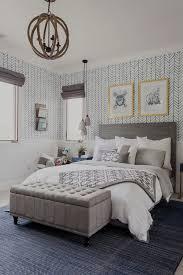 chambre coucher ikea merveilleux chambre a coucher ikea 2015 de la yucca dans chambre