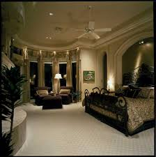 Nice Bedrooms LightandwiregalleryCom - Nice bedroom designs ideas