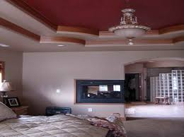 1000 ideas about painted adorable bedroom ceiling color ideas