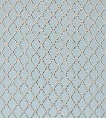thibaut rothbury trellis wallpaper