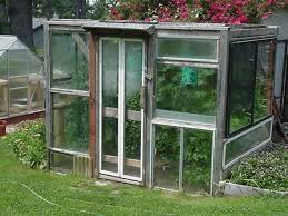 Green House Plans 64 Best Greenhouse Plans Images On Pinterest Gardening