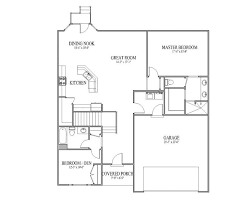 floor plan for my house best 25 rambler house plans ideas on house layout