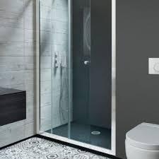 Daryl Shower Doors Sliding Shower Doors Enclosures Uk Bathrooms