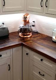 kitchen countertops options ideas grey wood countertops great best wood ideas on wood kitchen about