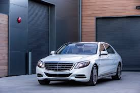 mercedes s600 maybach 2016 mercedes maybach s600 review