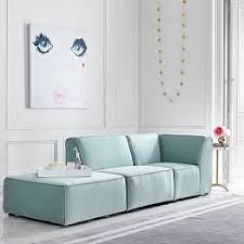 small sectionals u0026 lounge sofas pbteen