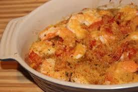 cuisine guyanaise recette crevettes aillées à la guyanaise toutes les recettes