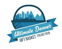 Gift Baskets Denver Denver Gift Baskets