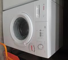 bosch maxx 1400 washing machine