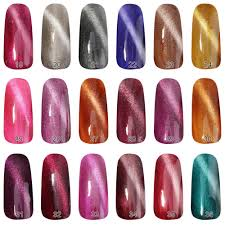 how to do gel nail designs gallery nail art designs