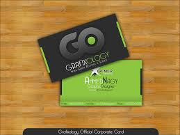 Can You Print Business Cards At Home 50 Attractive Business Card Psd Templates Creative Cancreative Can