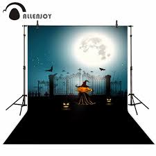 halloween background designs online get cheap halloween background aliexpress com alibaba group