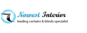 Made To Measure Blinds London Made To Measure Curtains And Blinds London Nowest Interiors
