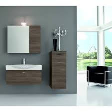 Lavatrici Grancasa by Awesome Mondo Convenienza Online Gallery Getfitamerica Us