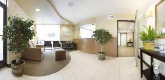 home office reception 01 modifiedsmall modern new 2017 design