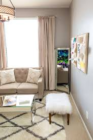 Room Office 532 Best Future Studio Images On Pinterest Office Spaces Home