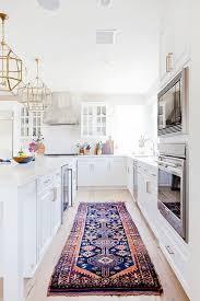 kitchen carpet ideas best 25 kitchen runner rugs ideas on kitchen rug