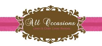 Chair Covers Rentals All Occasions Linen And Chair Cover Rentals Event Rentals