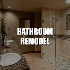 Bathroom Remodling Kitchen Cabinets Naperville Kitchen Remodeling Naperville