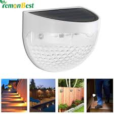 Best Solar Landscape Lights Reviews by Compare Prices On Solar Garden Lamp Post Lights Online Shopping