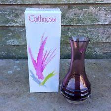 Lily Vases Wholesale Uk Caithness Vase Ebay