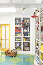 609 best alison kandler interior design images on pinterest