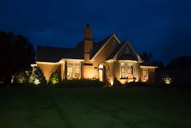 landscape lighting led outdoor lighting