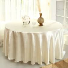 Cheap Table Cloths by Exciting Cheap Tablecloths In Bulk Verambelles