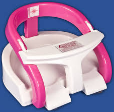 Bathtub Seats For Babies Major Baby Bath Seat Recall What You Need To Know Cafemom