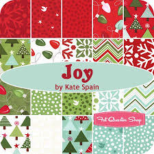 Ideas For Christmas Fat Quarters by 261 Best Quilting Fabric Images On Pinterest Quilting Fabric