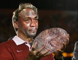 Nick Saban Memes - 15 best memes of alabama choking against auburn sportige
