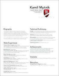 resume exles graphic design graphic designing resume graphic design resume best practices and